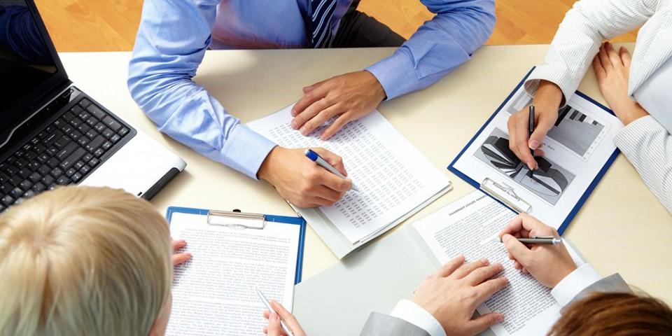 Способы установления контакта с клиентом